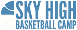 Sky High Basketball